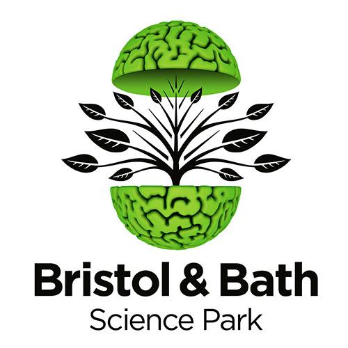 bristol-and-bath-science-park